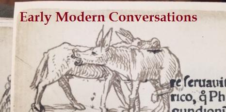 LMYE_EarlyModernConversations
