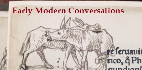 LMYE_EarlyModernConversations